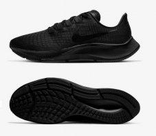 Кросівки бігові Nike Air Zoom Pegasus 37 BQ9646-005
