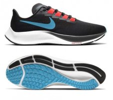 Кросівки бігові Nike Air Zoom Pegasus 37 BQ9646-011