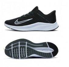 Кросівки бігові Nike Quest 3 CD0230-002