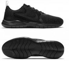 Кросівки бігові Nike Flex Experience Run 10 CI9960-001