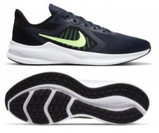 Кросівки бігові Nike Downshifter 10 CI9981-404