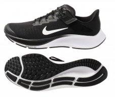 Кросівки бігові Nike Air Zoom Pegasus 37 FlyEase CK8474-003