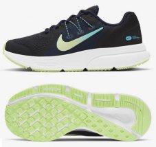 Кросівки бігові Nike Zoom Span 3 CQ9267-013