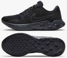 Кросівки бігові Nike Renew Ride 2 CU3507-002