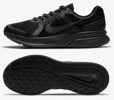 Кросівки бігові Nike Run Swift 2 CU3517-002