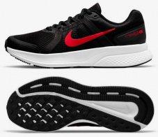 Кросівки бігові Nike Run Swift 2 CU3517-003