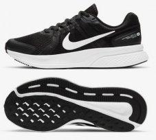 Кросівки бігові Nike Run Swift 2 CU3517-004