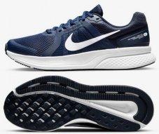 Кросівки бігові Nike Run Swift 2 CU3517-400