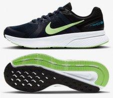 Кросівки бігові Nike Run Swift 2 CU3517-404