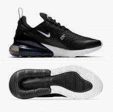 Кросівки Nike Air Max 270 AH6789-001