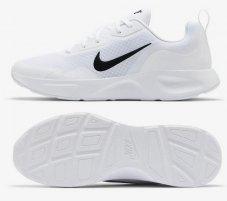 Кросівки Nike Wearallday CJ1682-008