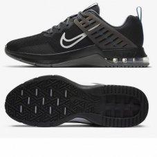 Кросівки Nike Air Max Alpha TR 3 CJ8058-014