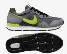 Кросівки Nike Venture Runner CK2944-009
