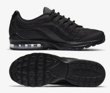 Кросівки Nike Air Max VG-R CK7583-001