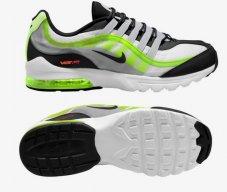 Кросівки Nike Air Max VG-R CK7583-107