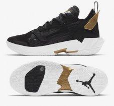 Кросівки Jordan Why Not Zero.4 CQ4230-001