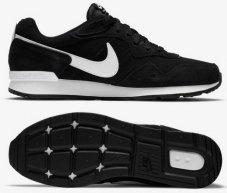 Кросівки Nike Venture Runner Suede CQ4557-001