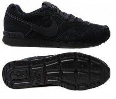 Кросівки Nike Venture Runner Suede CQ4557-002