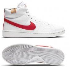 Кросівки Nike Court Royale 2 Mid CQ9179-101