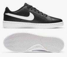 Кросівки Nike Court Royale 2 Low CQ9246-001