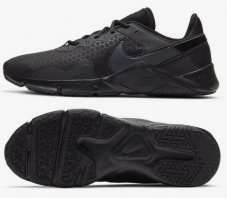 Кросівки Nike Legend Essential 2 CQ9356-004
