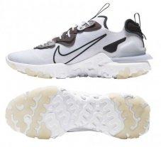 Кросівки Nike React Vision 3M CT3343-100