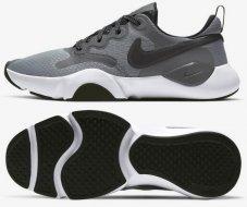 Кросівки Nike SpeedRep CU3579-001