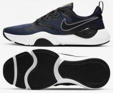 Кросівки Nike SpeedRep CU3579-400