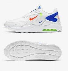 Кросівки Nike Air Max Bolt CU4151-103