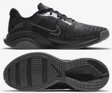 Кросівки Nike SuperRep Surge CU7627-004