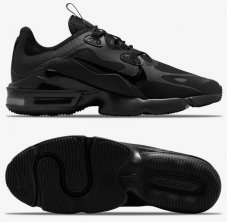 Кросівки Nike Air Max Infinity 2 CU9452-002