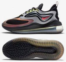 Кросівки Nike Air Max Zephyr CV8834-001
