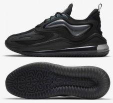 Кросівки Nike Air Max Zephyr CV8837-002