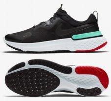 Кросівки Nike React Miler CW1777-013
