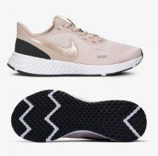 Кросівки бігові жіночі Nike Revolution 5 BQ3207-600