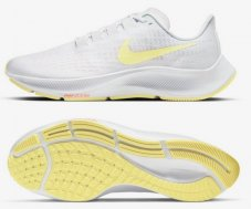 Кросівки бігові жіночі Nike Air Zoom Pegasus 37 BQ9647-105