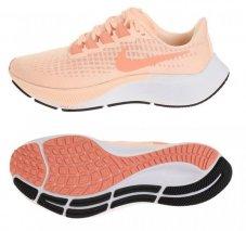 Кросівки бігові жіночі Nike Air Zoom Pegasus 37 BQ9647-800