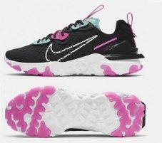 Кросівки жіночі Nike React Vision CI7523-008