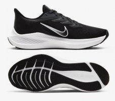 Кросівки жіночі Nike Air Zoom Winflo 7 CJ0302-005