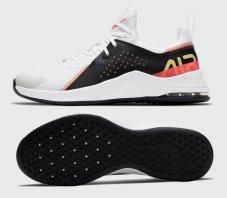 Кросівки жіночі Nike Air Max Bella TR 3 CJ0842-107