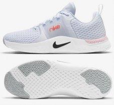 Кросівки жіночі Nike Renew In-Season TR 10 CK2576-007