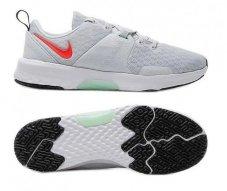 Кросівки жіночі Nike City Trainer 3 CK2585-003