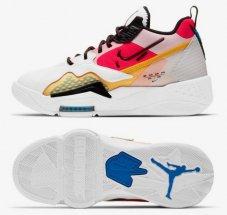 Кросівки жіночі Jordan Zoom '92 CK9184-102