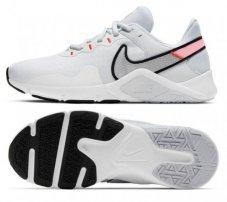 Кросівки жіночі Nike Legend Essential 2 CQ9545-007