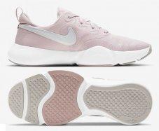 Кросівки жіночі Nike SpeedRep CU3583-600