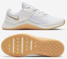 Кросівки жіночі Nike MC Trainer CU3584-105