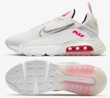 Кросівки жіночі Nike Air Max 2090 CV8727-101