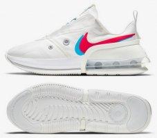 Кросівки жіночі Nike Air Max Up CW5346-100