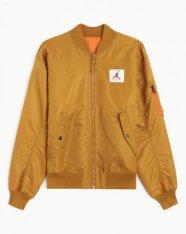 Куртка Jordan Flight CV2242-772