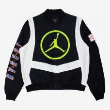 Куртка Jordan Sport DNA CV2773-010